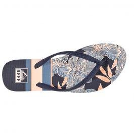 Reef Woman man-made shoe
